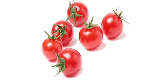 home-cherry-tomatoes-2